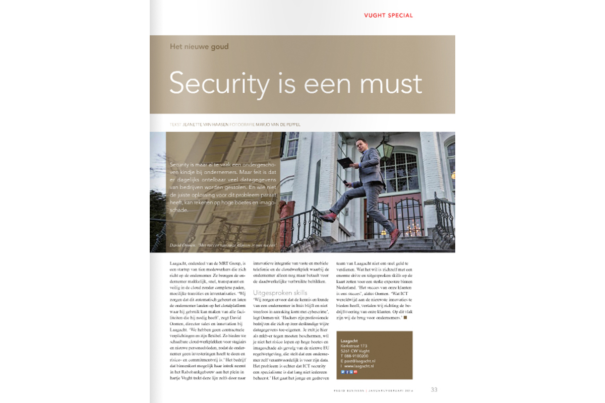 96_Security