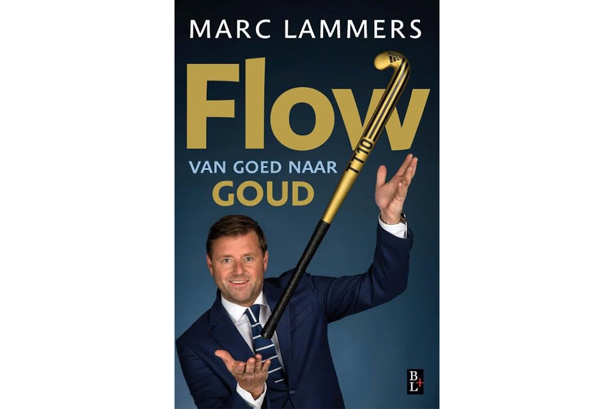 1 Marc Lammers cover