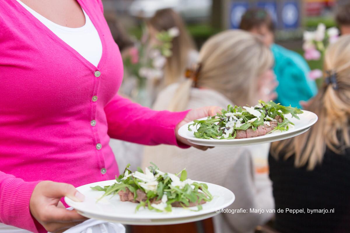 032-eten van een lekkere tafel_310514_0051