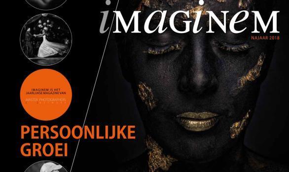 Publicatie Imaginem